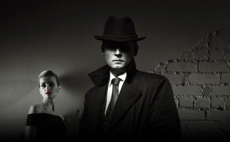cheap private detective bucharest