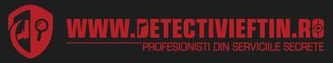 Detectiv ieftin