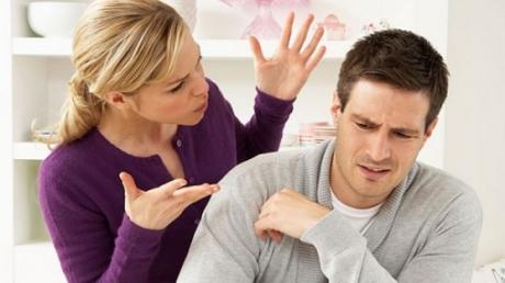 investigatii matrimoniale